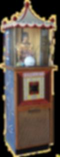 sts_arcade_fotuneteller_genco_1957.png