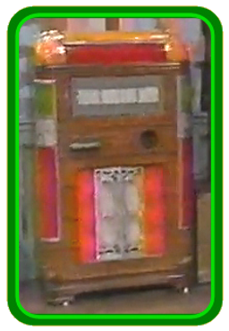 sts_arcade_jukebox_1989.png