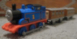 sts_merch_nylint_pushalong_thomasset_03.