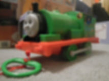 sts_merch_nylint_pullngo_percy_02.jpg