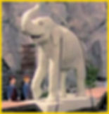 alex_s8_runaway_elephant.jpg