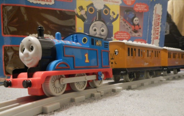 sts_merch_thq_thomas_set.jpg