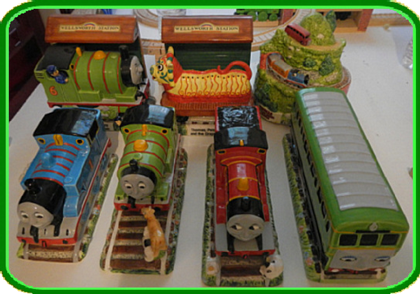 sts_merch_schmid_thomas_musicboxes.png