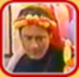 sts_charguide_107_balloon_man.png
