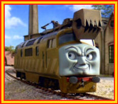MagicRailroad_Profile_Diesel10.jpg