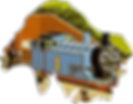 clive_spong_banner_graphic.png