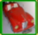 sts_arcade_austin_j40_02..png
