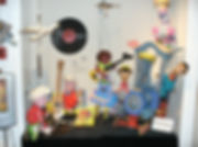 sts_jukeboxband_exhibit_01.jpg