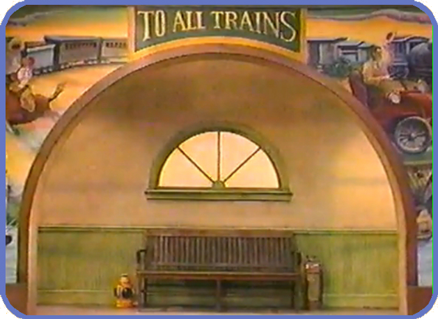 sts_bts_to_all_trains.png