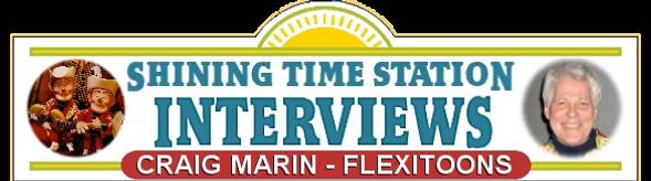 sts_banner_interviews_craig_marin.png