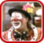 sts_charguide_102_clown.png