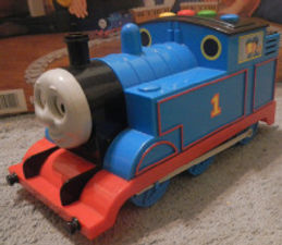 sts_merch_thq_bump_n_sound_thomas_02.jpg