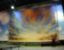 rgg_slideshow_sky_01_sunset.jpg