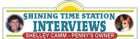 sts_banner_interviews_penny.png