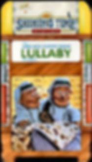 sts_lullaby_00_start.jpg