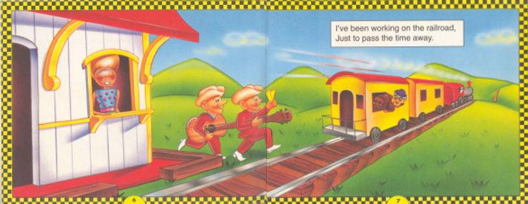 sts_merch_book_railway_inside.jpg