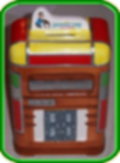 sts_merch_schmid_jukebox_bank.png