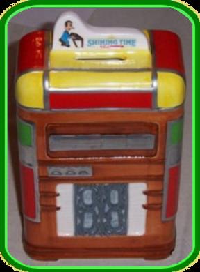 sts_merch_schmid_jukebox_bank.png
