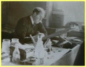 edgar-1950s.jpg