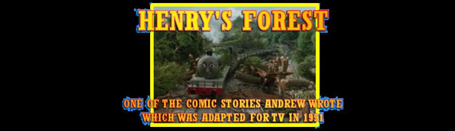 andrewbrenner_henry_forest.png