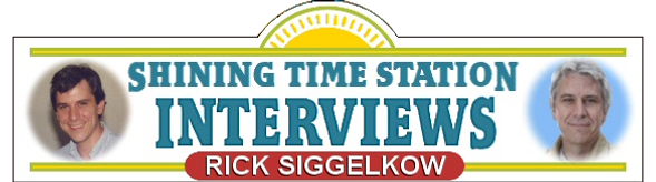 sts_banner_interviews_rick_siggelkow.png