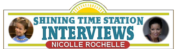sts_banner_interviews_nicollerochelle.pn