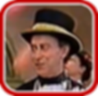 sts_charguide_319_ringmaster.png