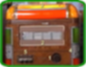 sts_arcade_jukebox_details.png