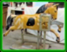 sts_arcade_horse_alltech.png