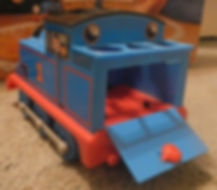 sts_merch_nylint_pullalong_thomas_02.jpg