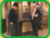 sts_fs_01_king_mayor.jpg