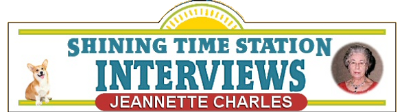 sts_banner_interviews_jeannette_charles.