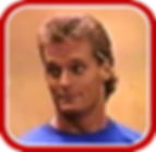 sts_charguide_115_tony.png
