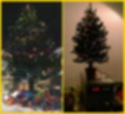 alex_s8_christmastree.jpg