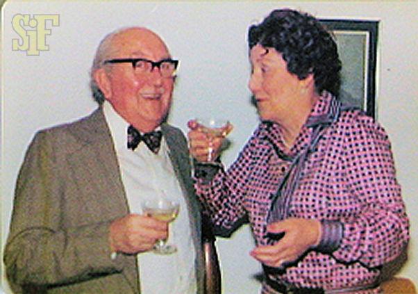 dalby_reginald_and_iris_1978.jpg