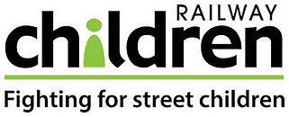 davidmaidment_railwaychildren_logo.jpg