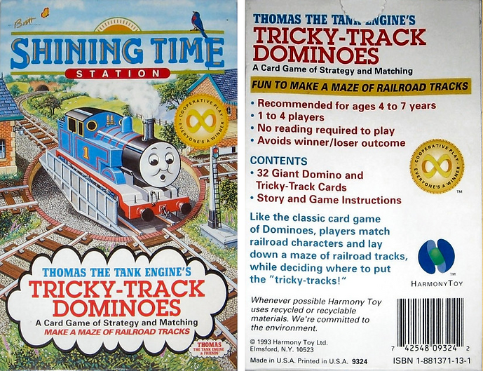 sts_merch_games_tricky-track_dominoes.pn