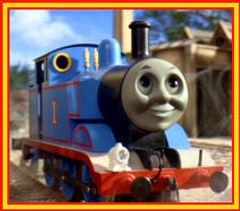 MagicRailroad_Profile_Thomas.jpg