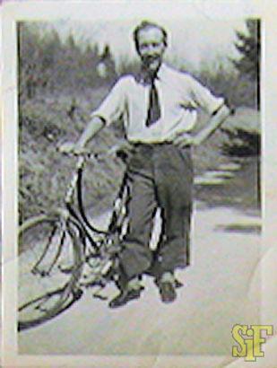 dalby_jura_france_1938.jpg
