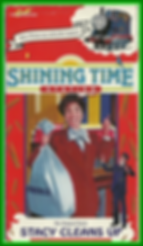 sts_merch_vhs_1994_02_07_stacycleansup.p