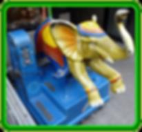 sts_arcade_elephant_manhattan.png