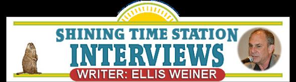 sts_banner_interviews_ellis_weiner.png