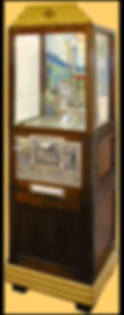 sts_arcade_noveltymerchantman1934.png