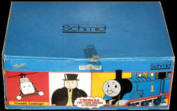 sts_merch_schmid_ttte_frame_42036_box.pn