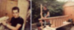 chris_noulton_viaduct-01.jpg