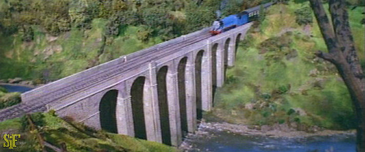 chris_noulton_viaduct-02.jpg