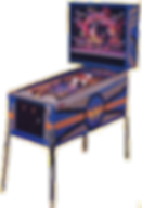 sts_arcade_pinball_star_light.png