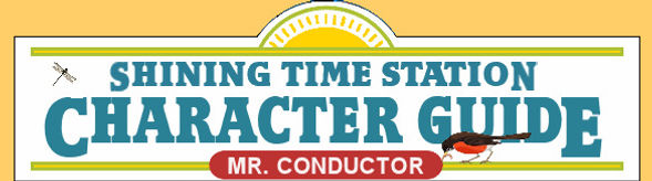 sts_banner_charguide_mr_conductor.jpg
