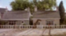 jking_cottage.jpg