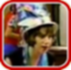 sts_charguide_119_wendy.png